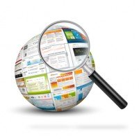 Website-Check und SEO Analyse