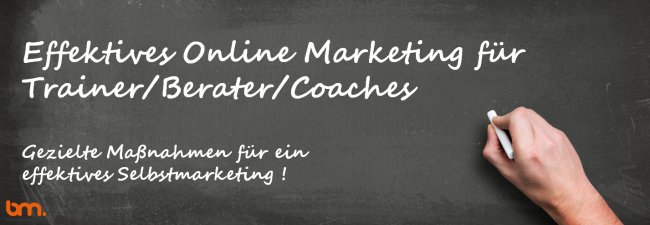 Effektives_Online_Marketing_DieBILDUNGSMANAGER