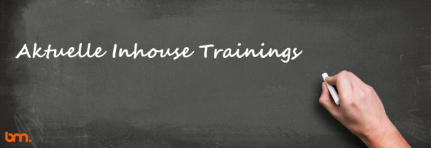 Aktuelle_Inhouse_Trainings